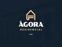 Ágora Residencial