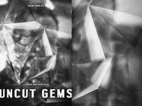 Uncut Gems 💎💎💎