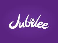 Jubilee Apostolic Tabernacle Logo Design