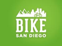 Bike The San Diego Region