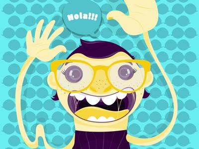 Hola!!!