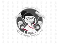 Honoris Pulcris