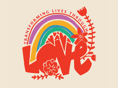 Transforming Lives Through Love