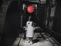 Red Nurse