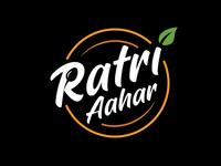 Ratri Aahar