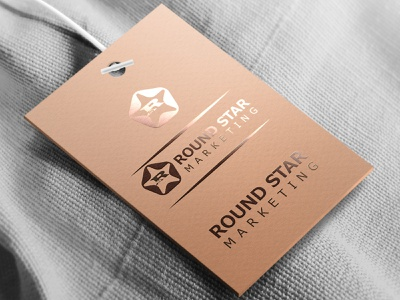 Branding vector corporate identity t shirt logo branding graphic design ui