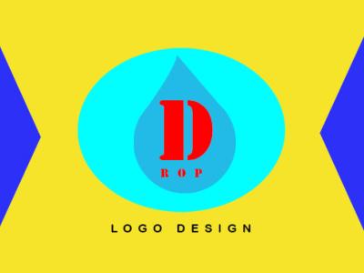 flat minimalist loo design flat minimalist logo logo design logo