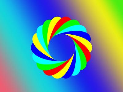 logo design branding 3d logo graphic design motion graphics ui animation