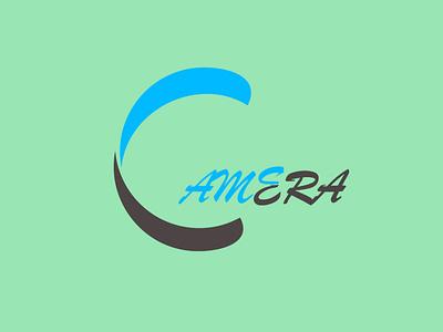logo design branding logo motion graphics graphic design 3d animation ui