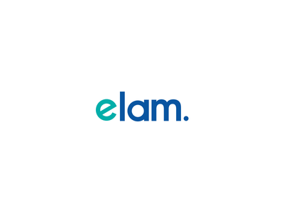 Rebrand Elam