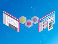 Bonsai App Diagrams
