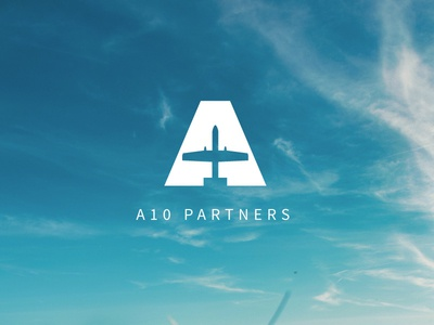 A10 Partners