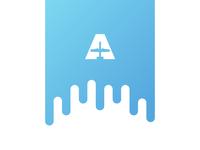 A10 Partners Logo