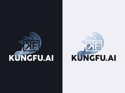 Kungfu.AI Logo