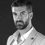 Adrian Puscas