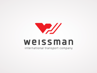 Weissman International Transport