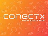 Conectx