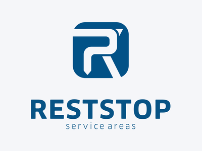 Reststop restarea location stop highway secure secureparking parking smartparking