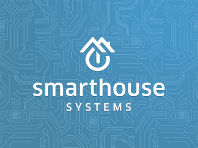 Smarthouse Logo