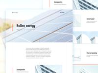 Bollen Energy