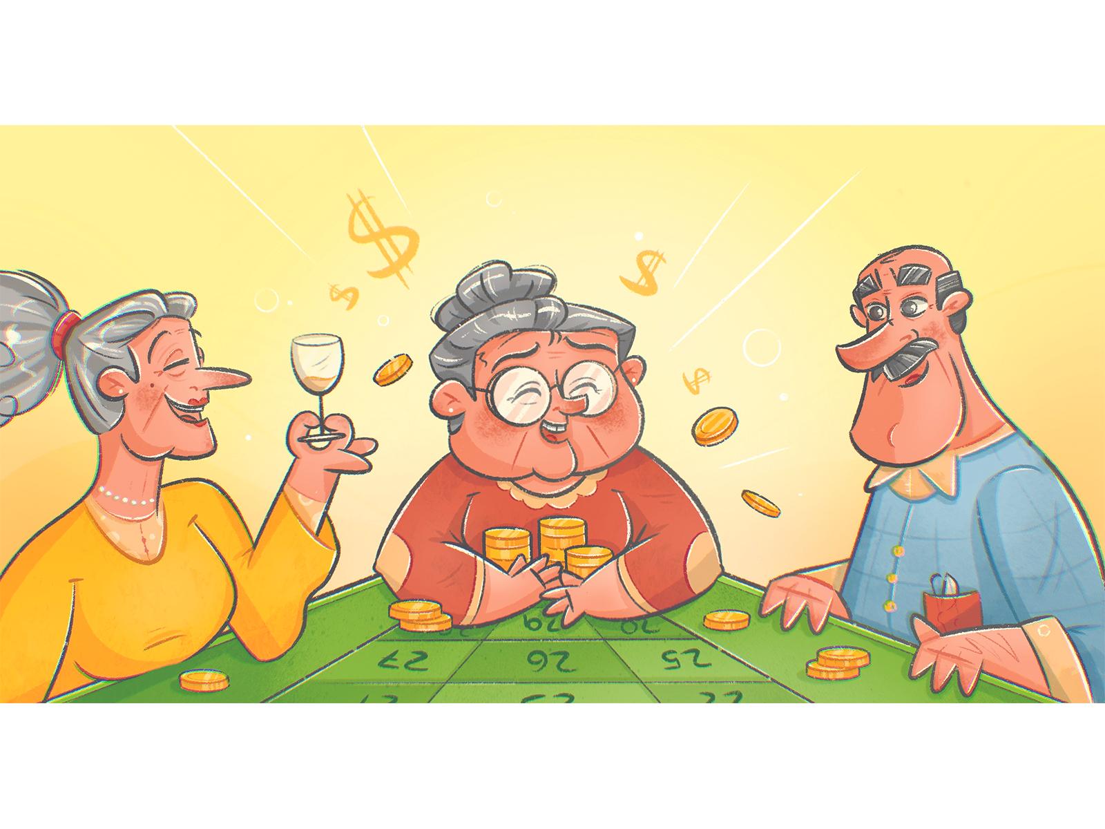 kıbrıs paşa casino