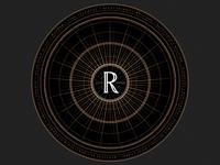 Reyes MMXIII - Coaster