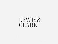 Lewis&Clark - Unused