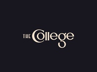 The College - Type