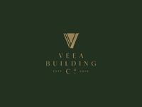 Veea Building Co.