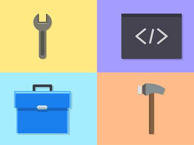 Engineering Toolkit toolbox tools coders developers code software engineering engineer