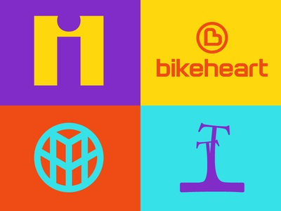 Logobook logo designer logo logotype logo design logo grid graphic design logo book logo collection brand brand indentity branding identity design