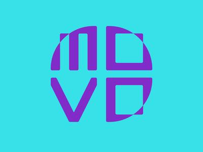 Logobook – Movo logo designer logo logotype logo design logo grid graphic design logo book logo collection brand brand indentity branding identity design