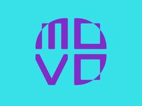 Logobook – Movo