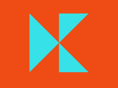 Logobook – DB logo designer logo logotype logo design logo grid graphic design logo book logo collection brand brand indentity branding identity design