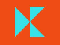 Logobook – DB