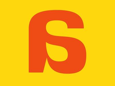 Logobook – AS monogram logo designer logo logotype logo design logo grid graphic design logo book logo collection brand brand indentity branding identity design