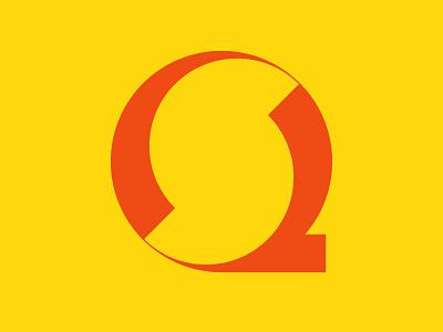 Logobook – QS monogram identity design branding brand indentity brand logo collection logo book graphic design logo grid logo design logotype logo logo designer