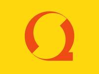 Logobook – QS monogram