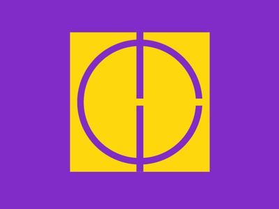 Logobook – HC monogram identity design branding brand indentity brand logo collection logo book graphic design logo grid logo design logotype logo logo designer