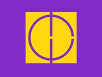 Logobook – HC monogram