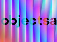 Object Sans