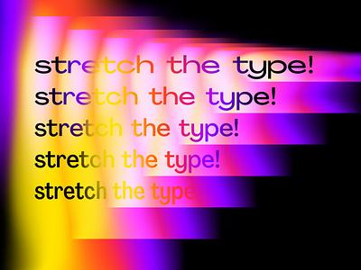 Agrandir Typeface variable fonts grotesk sans sans serif display font extended font type designer font designer variable font web font font download gradient gradients type typeface design typeface font design free fonts free font font