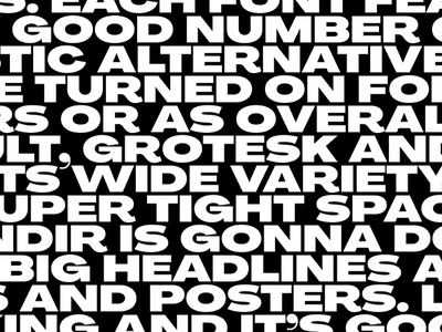 Agrandir Grand Black display font extended typeface typographer type designer type design font designer font design custom type extended font wide font heavy font bold font typefaces free typeface typeface font download free fonts fonts free font font