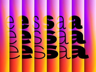 Agrandir Variable Font font awesome trends gradients type designer typeface design font designer font design free sans sans serif sans grotesk font download free variable font variable font free typeface typeface fonts free fonts free font font