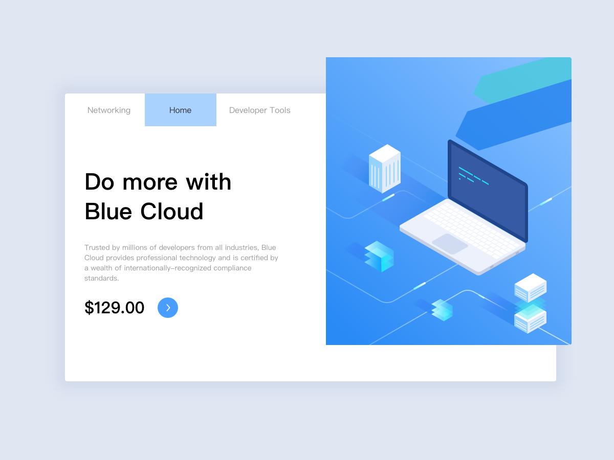 cloud wed big data cloud illustration web illustration