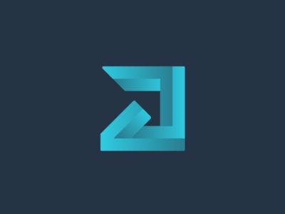 Darkbyte Logo