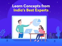 Learn Concepts