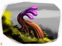 Alienplant 6