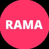 Rama Interactive