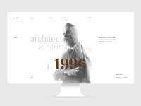 Arc Main Page